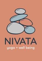Nivata